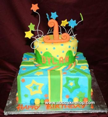 a birthday cake 2124 winter sheet cake with snowflakes abc cake shop 1193