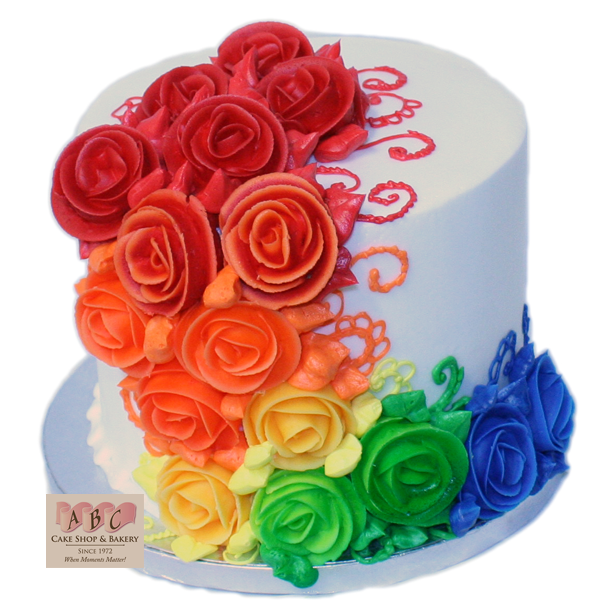 What color roses for birthday-2795