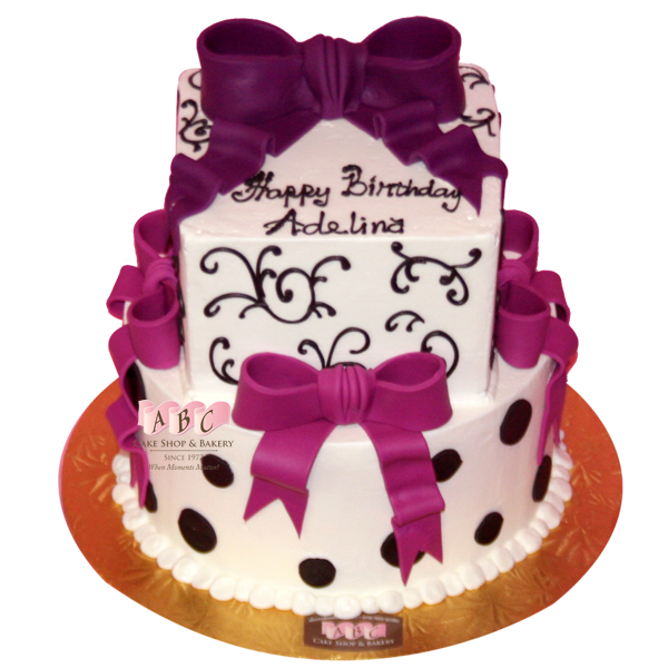 Over 21 Archives Abc Cake Shop Bakery