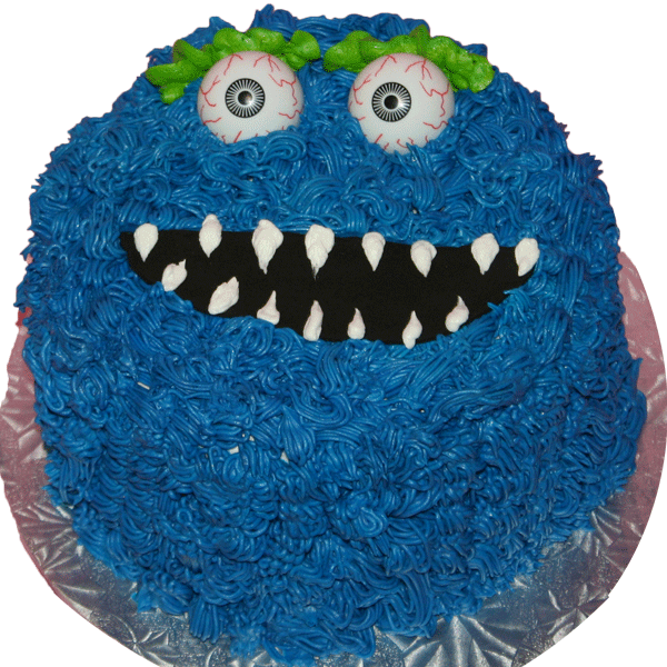 blue-monster-cake_2-2
