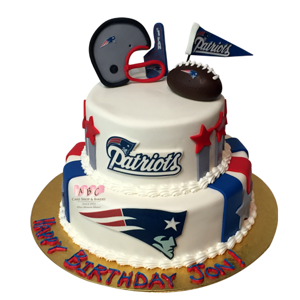 patriots-football-birthday-cake-2